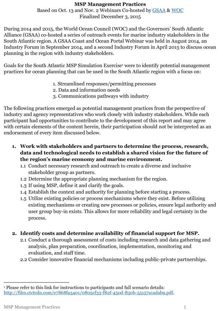 WOC_MSP Management Practices (Dec 2015)-1