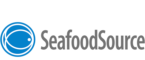 SeafoodSource - World Ocean Council